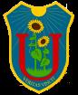 UNITARI.NET  –  Brno
